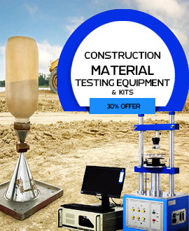 Construction-Material-Testing-Equipment