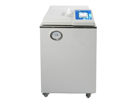 Top_Loading_Autoclaves